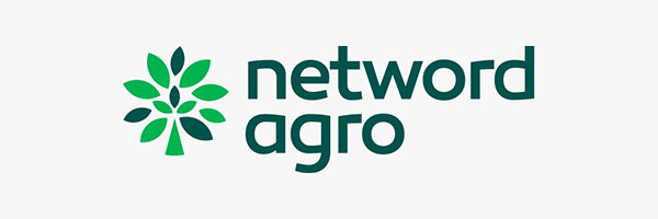 Netword Agro